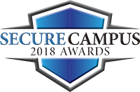 Secure Campus Awards Final