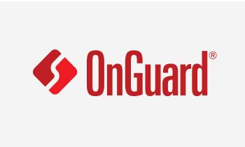 Onguard product 700x422